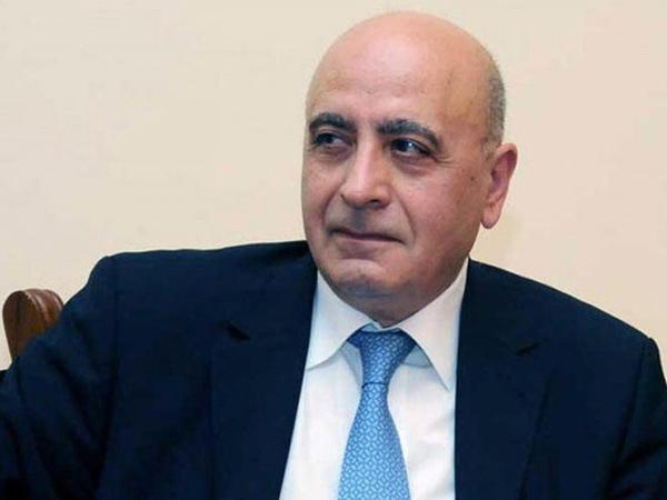 """""""Türkiyə tələbə deyil ki, kimsə ona müəllimlik etsin"""""""