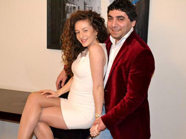 Ermənilər azərbaycanlı müğənninin məşhur mahnısını oğurladılar - VİDEO