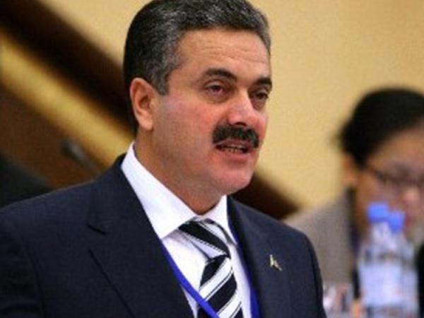 """""""AŞ PA-nın Türkiyə ilə bağlı qərarı reallığı əks etdirmir"""""""