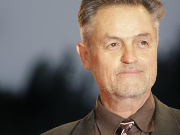 """""""Oskar""""lı rejissor vəfat etdi"""