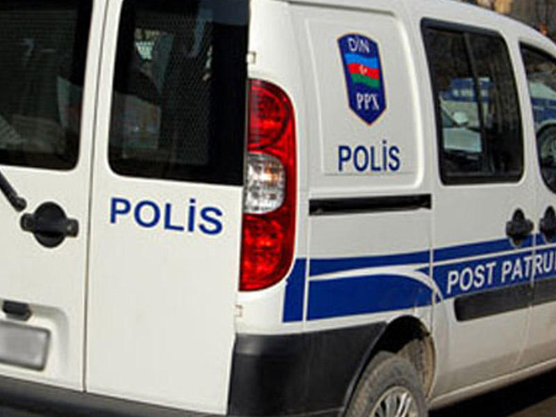 Polis və DTX Astarada birgə əməliyyat keçirdi