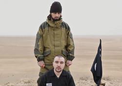 """Terrorçulardan Rusiyaya 12 dəqiqəlik Qələbə günü """"SÜRPRİZİ"""" - FOTO"""