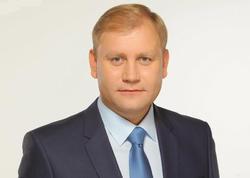 """Qondarma """"erməni soyqırımı""""nın Ukrayna Ali Radasında müzakirəyə çıxarılmasının qarşısı alındı"""