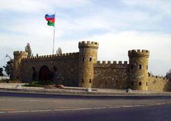 Lənkəran rusiyalı turistlər üçün 5 ən populyar kurort zonasından biridir