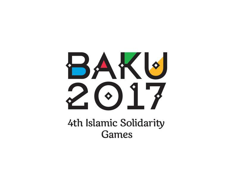 İslam Oyunlarının medal CƏDVƏLİ
