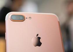 iPhone 8-in özəlliyi açıqlandı