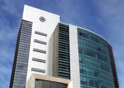 Beynəlxalq Bankın parçalanması prosesi Rusiya və Gürcüstandakı törəmələrinə aid olmayacaq