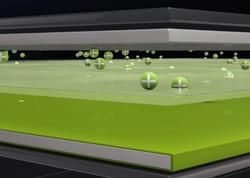 Yeni akkumulyator 5 dəqiqədə enerji ilə doldurulur - VİDEO