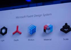 Windows 10 Mobile üçün yeni sistem hazırlanır - VİDEO