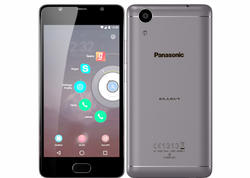 "İki yeni ""Panasonic"" smartfonu təqdim olundu"