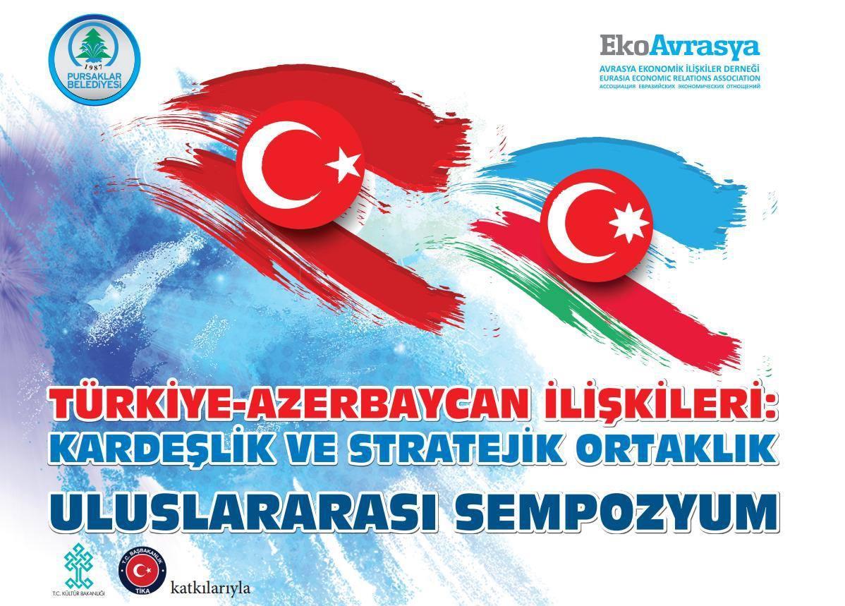 Türkiyədə Qarabağ parkı açılır
