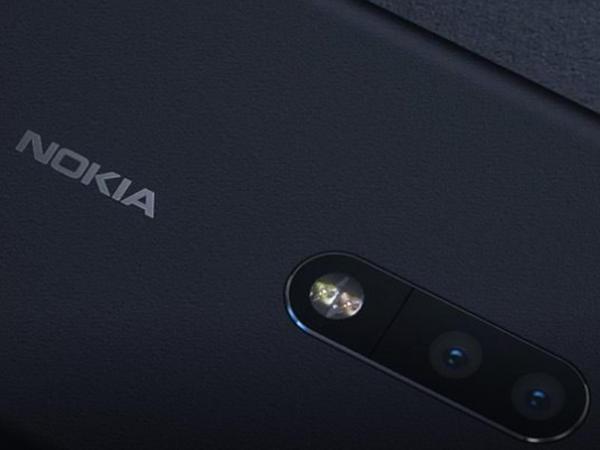 Nokia 9-un yeni fotoları sızdırılıb - FOTO