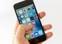 iPhone necə sürətləndirilir?