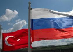 Türkiyə və Rusiya arasında ticarət məhdudiyyəti aradan qaldırıldı