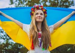 20 gündən sonra ukraynalıların həyatı dəyişəcək