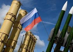 Rusiya Ermənistana yenidən silah göndərməyə hazırlaşır