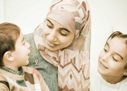 Uşaqlara oruc ibadətini necə başa salmaq lazımdır?