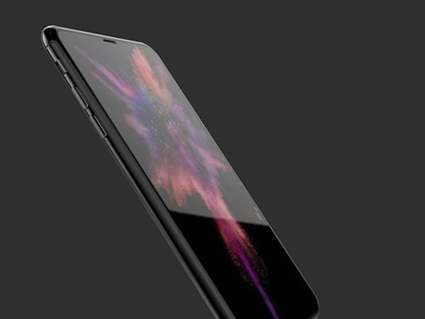 """iPhone 8 həyəcanı - <span class=""""color_red"""">Qiymətlər</span>"""