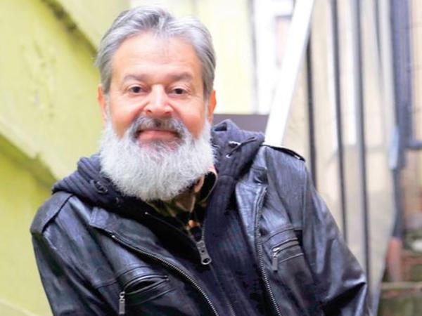 """Kurtlar Vadisi""nin İbrahim Velidinin <span class=""color_red"">həyat hekayəsi</span>"