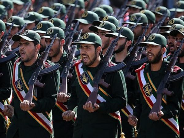 "Hindistan ordusu Pakistana <span class=""color_red"">HÜCUM ETDİ</span>"