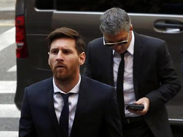"Adams, Messi, Vardi... – <span class=""color_red"">Qanunsuzluğa əl atanlar</span>"