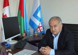 Tanınmış həkim barəsində 2 aylıq həbs qətimkan tədbiri seçildi