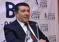 """""""Turist kimi ölkəyə gələnlər biznesmenlər tərəfindən işə cəlb olunurlar"""""""