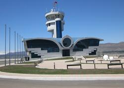 """Xocalı aerportundan uçuş olsa, Azərbaycan hansı addım atacaq? - <span class=""""color_red"""">AÇIQLAMA</span>"""