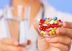 Yeni güclü antibiotik yaradıldı