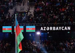 """""""Azərbaycan İslam dünyasına çağırış edərək missiyasını və dəyərlərini bölüşdü"""""""