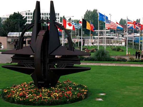 Bu ölkə də NATO-ya yeni üzv qəbul olacaq