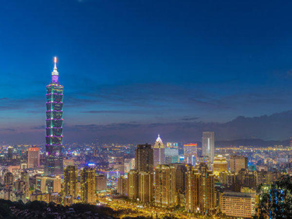 Tayvan eyni cinslilərin nikahına icazə verdi - Asiyada ilk