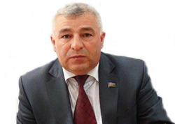 """Deputat: """"İslamiada Azərbaycanı mütərəqqi, müasir ölkə kimi təqdim etdi"""""""