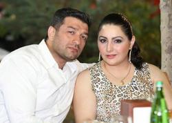 """Aygün: """"Kənan deyir, sevgilimi əlimdən ala bilmədin"""""""