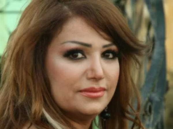 """Azərbaycanlı müğənni: """"Qayınanam dedi, uşağı olmur, niyə saxlayırsan?"""""""
