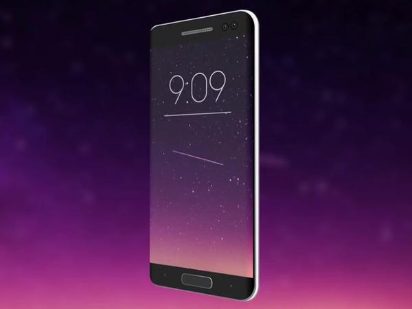 Galaxy S9 barədə ilk məlumatlar
