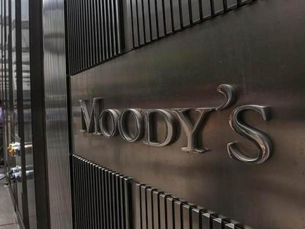 """""""Moody's"""" Samir Şərifova etibar edir"""