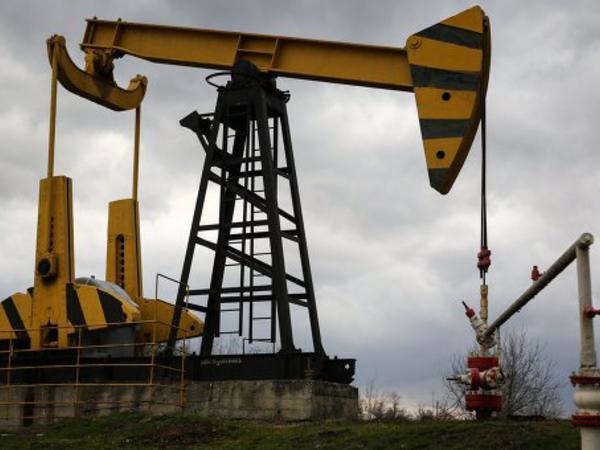 Azərbaycan OPEC-in qərarına razılıq verdi