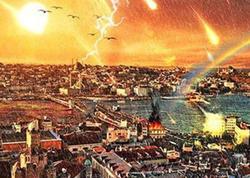 """Nostradamusdan Türkiyə ilə bağlı DƏHŞƏTLİ PROQNOZLAR: <span class=""""color_red"""">Yunanıstan...</span>"""