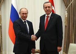 """Putin və Ərdoğan arasında <span class=""""color_red"""">TELEFON DANIŞIĞI</span>"""