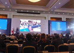 NATO-nun iclasında Azərbaycanın təklifi qəbul olundu - FOTO