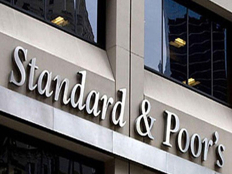 """""""Standard & Poor's"""" Azərbaycanın beynəlxalq kredit reytinqini AÇIQLADI"""
