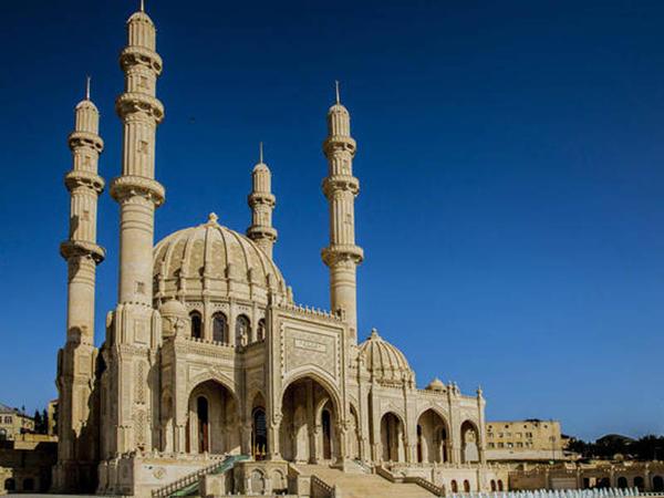 Ramazanın 2-ci gününün duası, imsak və iftar vaxtı