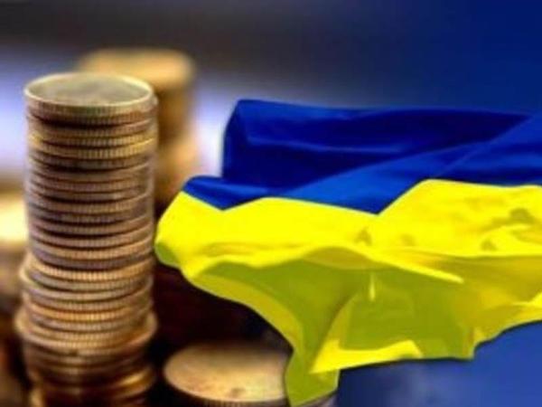 Ukrayna 3 il ərzində bankların 50%-nı itirib