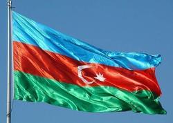 Azərbaycanda 28 May - Respublika Günü qeyd olunur