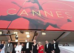 """Kann kinofestivalı: ən yaxşılar seçildi - <span class=""""color_red""""> FOTO - YENİLƏNİB</span>"""