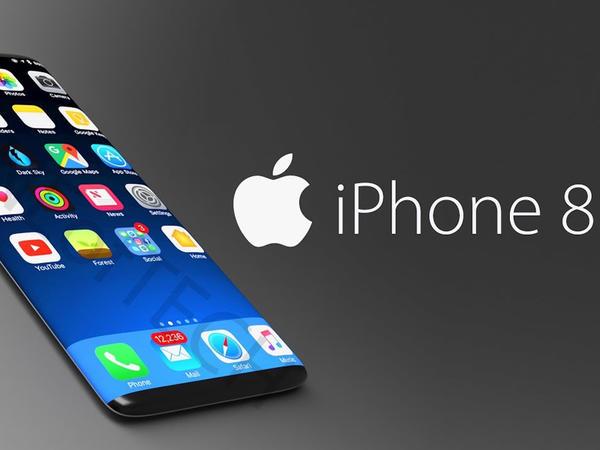 """Bloger """"iPhone 8""""in təqdimat tarixini açıqladı"""
