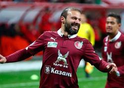 """Türk futbolçu məşqçisini tənqid etdi: <span class=""""color_red"""">""""Heç nə alınmadı""""</span>"""