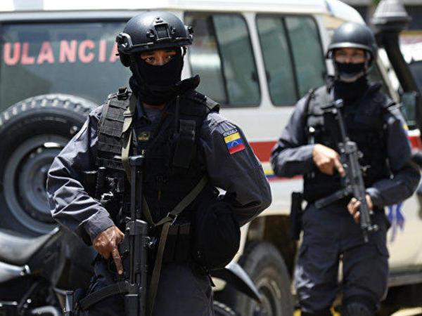Venesuelada etirazlar zamanı daha 2 nəfər ölüb