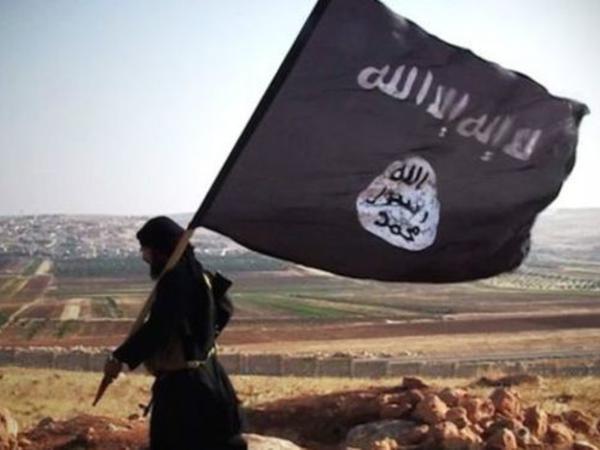 Suriyada İŞİD qurbanlarının kütləvi məzarlığı aşkarlanıb